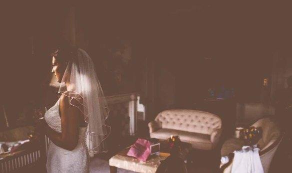 North-Cadbury-Court-wedding-photos-GRW-Photography (13)
