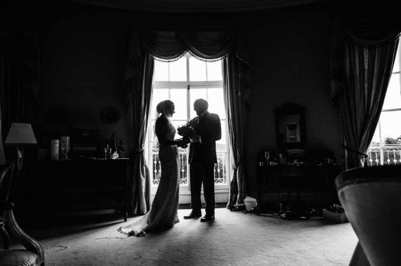 North-Cadbury-Court-wedding-photos-GRW-Photography (18)