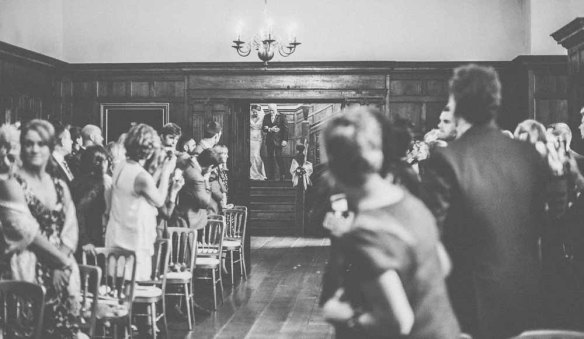 North-Cadbury-Court-wedding-photos-GRW-Photography (19)