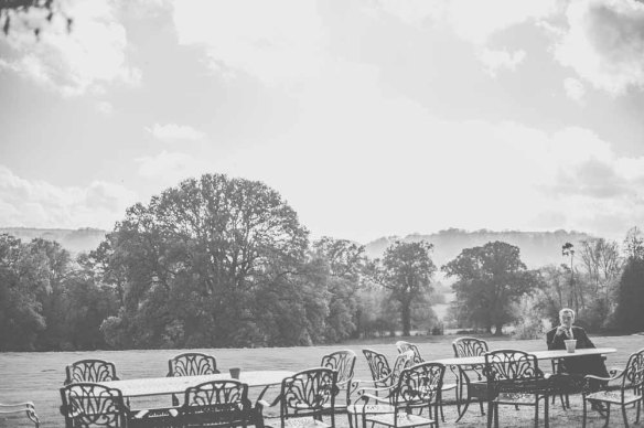 North-Cadbury-Court-wedding-photos-GRW-Photography (2)