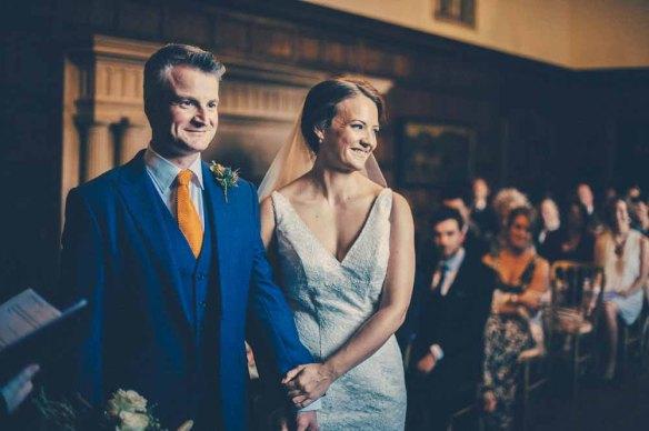 North-Cadbury-Court-wedding-photos-GRW-Photography (20)