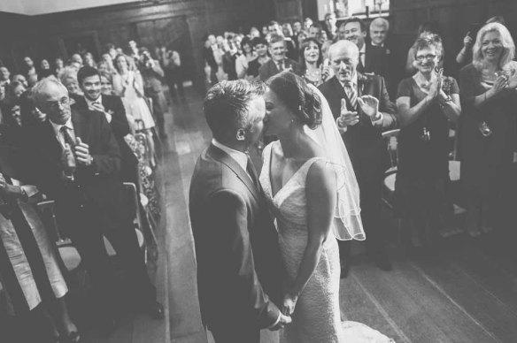 North-Cadbury-Court-wedding-photos-GRW-Photography (21)