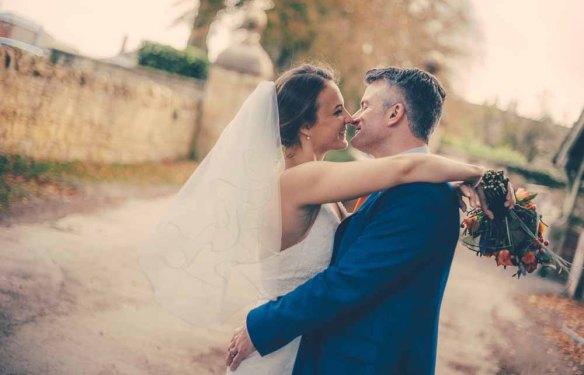 North-Cadbury-Court-wedding-photos-GRW-Photography (25)