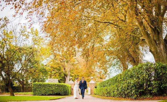 North-Cadbury-Court-wedding-photos-GRW-Photography (26)