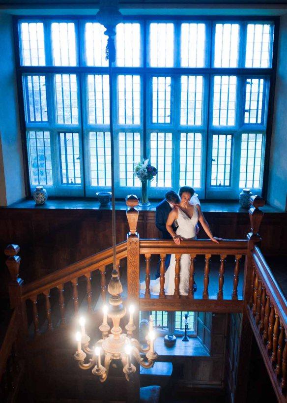 North-Cadbury-Court-wedding-photos-GRW-Photography (28)