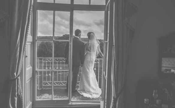 North-Cadbury-Court-wedding-photos-GRW-Photography (29)