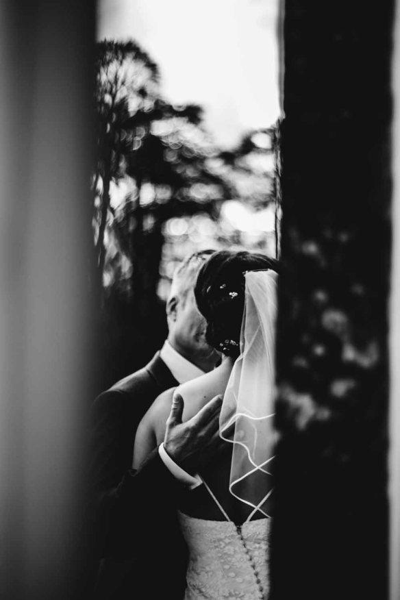 North-Cadbury-Court-wedding-photos-GRW-Photography (30)