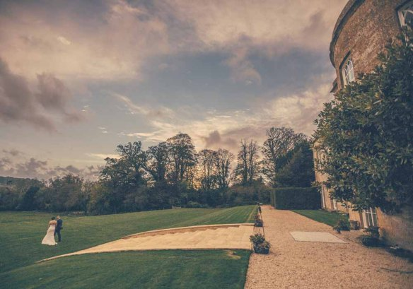 North-Cadbury-Court-wedding-photos-GRW-Photography (32)