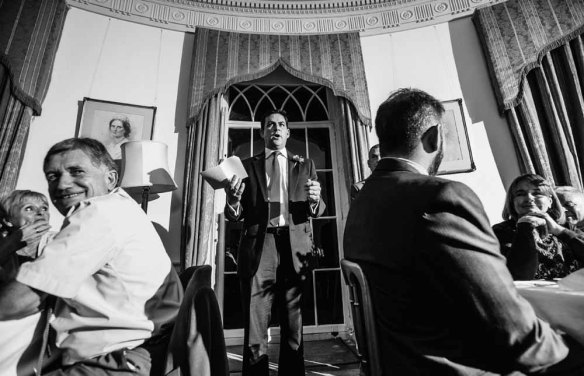 North-Cadbury-Court-wedding-photos-GRW-Photography (34)