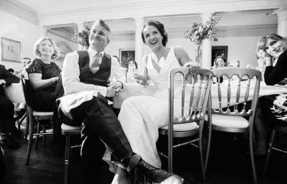 North-Cadbury-Court-wedding-photos-GRW-Photography (35)