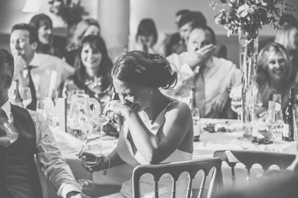 North-Cadbury-Court-wedding-photos-GRW-Photography (36)