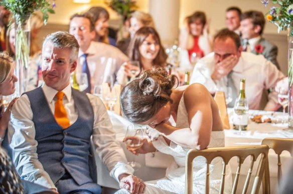 North-Cadbury-Court-wedding-photos-GRW-Photography (37)