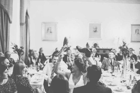 North-Cadbury-Court-wedding-photos-GRW-Photography (38)
