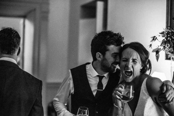 North-Cadbury-Court-wedding-photos-GRW-Photography (39)