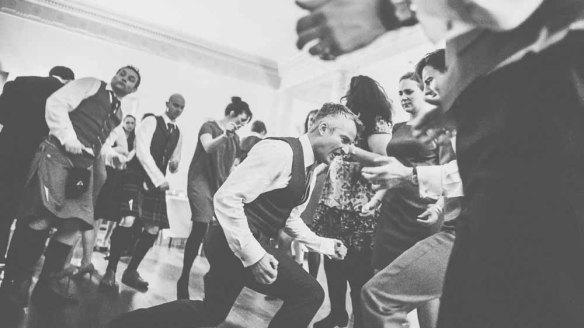 North-Cadbury-Court-wedding-photos-GRW-Photography (41)