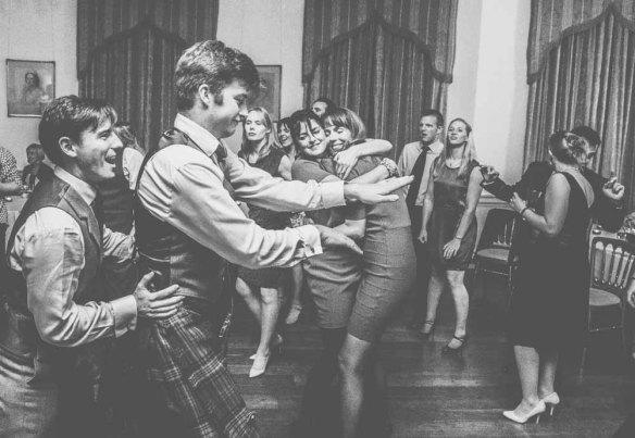 North-Cadbury-Court-wedding-photos-GRW-Photography (45)