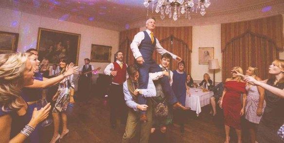 North-Cadbury-Court-wedding-photos-GRW-Photography (46)