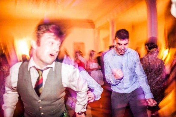North-Cadbury-Court-wedding-photos-GRW-Photography (47)