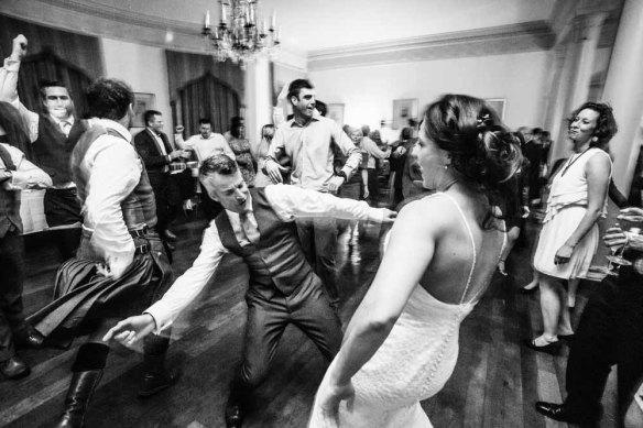 North-Cadbury-Court-wedding-photos-GRW-Photography (48)
