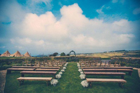 Fentafriddle-Port-Isaac-wedding-photos-GRW-Photography (1)