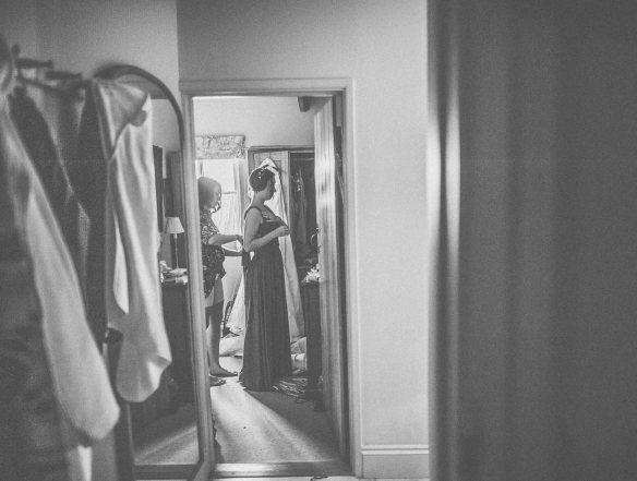 Fentafriddle-Port-Isaac-wedding-photos-GRW-Photography (15)