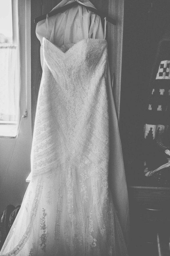 Fentafriddle-Port-Isaac-wedding-photos-GRW-Photography (2)