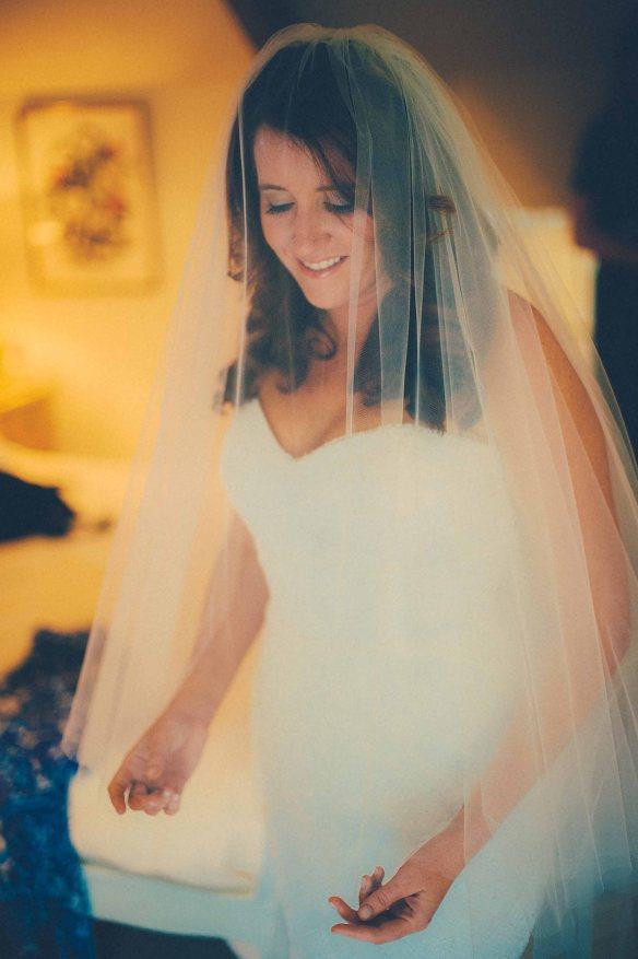 Fentafriddle-Port-Isaac-wedding-photos-GRW-Photography (23)