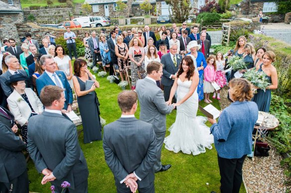 Fentafriddle-Port-Isaac-wedding-photos-GRW-Photography (29)