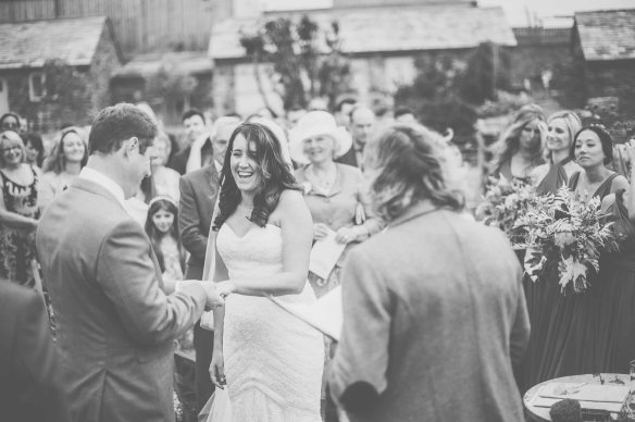 Fentafriddle-Port-Isaac-wedding-photos-GRW-Photography (30)