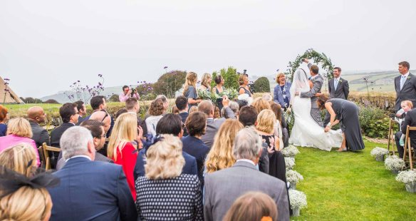 Fentafriddle-Port-Isaac-wedding-photos-GRW-Photography (31)