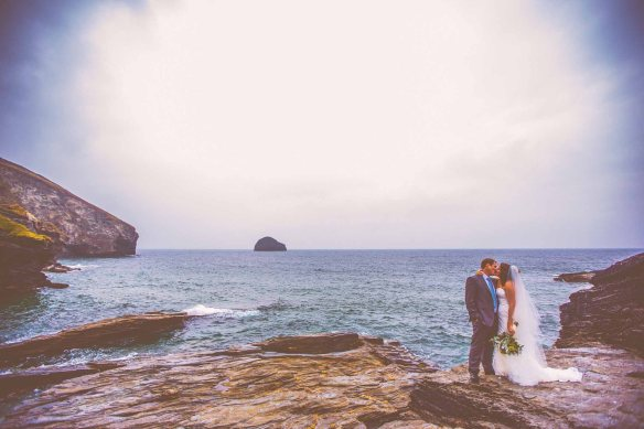 Fentafriddle-Port-Isaac-wedding-photos-GRW-Photography (32)