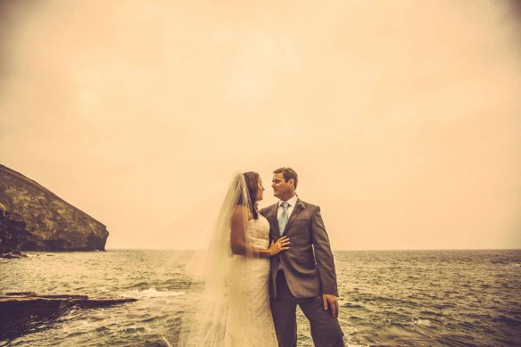 Fentafriddle-Port-Isaac-wedding-photos-GRW-Photography (35)