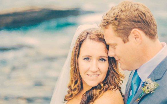 Fentafriddle-Port-Isaac-wedding-photos-GRW-Photography (38)