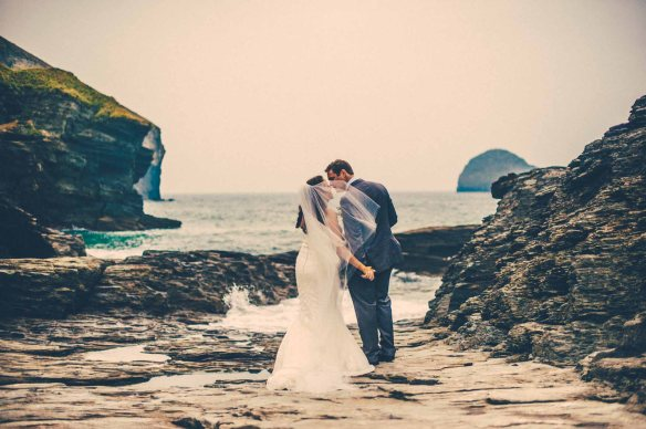 Fentafriddle-Port-Isaac-wedding-photos-GRW-Photography (39)