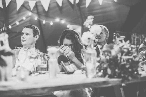 Fentafriddle-Port-Isaac-wedding-photos-GRW-Photography (45)