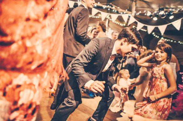 Fentafriddle-Port-Isaac-wedding-photos-GRW-Photography (47)
