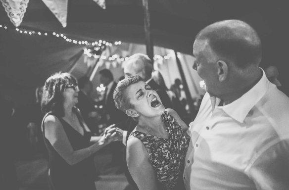 Fentafriddle-Port-Isaac-wedding-photos-GRW-Photography (48)
