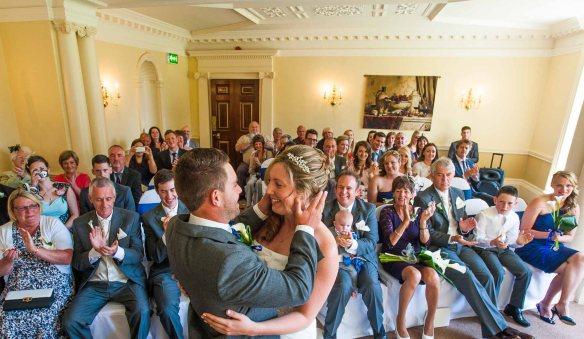 Holne-Park-House-wedding-photos-GRW-Photography (11)