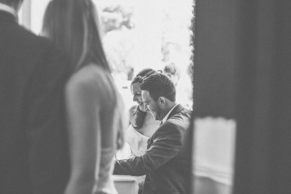 Holne-Park-House-wedding-photos-GRW-Photography (12)