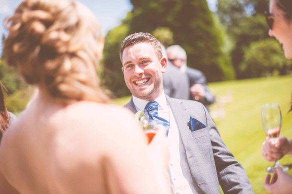 Holne-Park-House-wedding-photos-GRW-Photography (13)