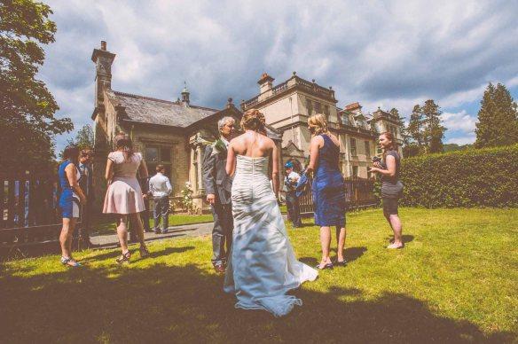 Holne-Park-House-wedding-photos-GRW-Photography (14)
