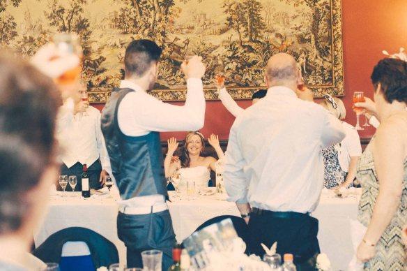 Holne-Park-House-wedding-photos-GRW-Photography (15)