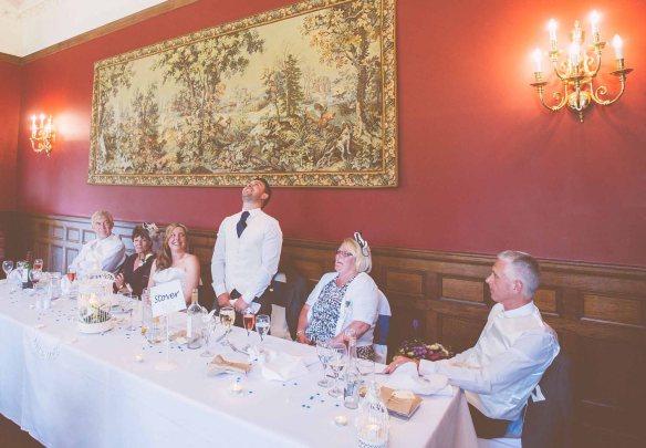 Holne-Park-House-wedding-photos-GRW-Photography (16)