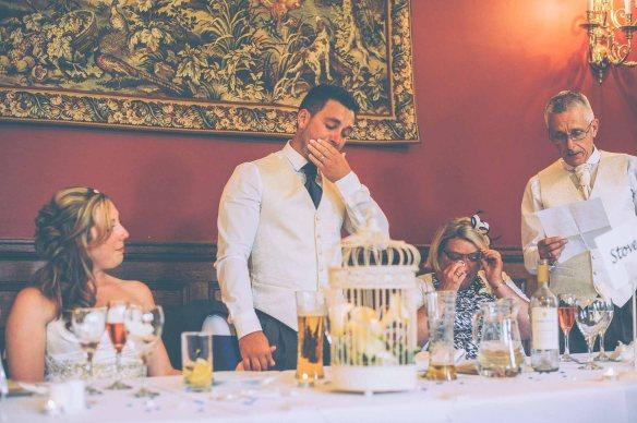 Holne-Park-House-wedding-photos-GRW-Photography (17)