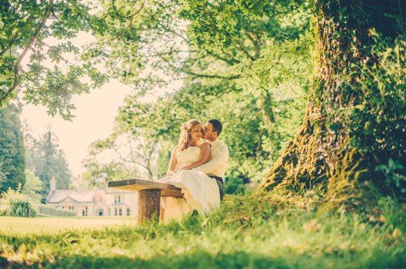 Holne-Park-House-wedding-photos-GRW-Photography (18)
