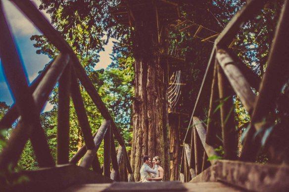 Holne-Park-House-wedding-photos-GRW-Photography (19)