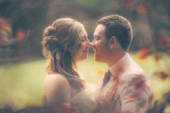 Holne-Park-House-wedding-photos-GRW-Photography (20)