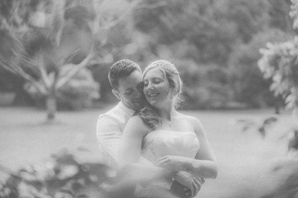 Holne-Park-House-wedding-photos-GRW-Photography (21)