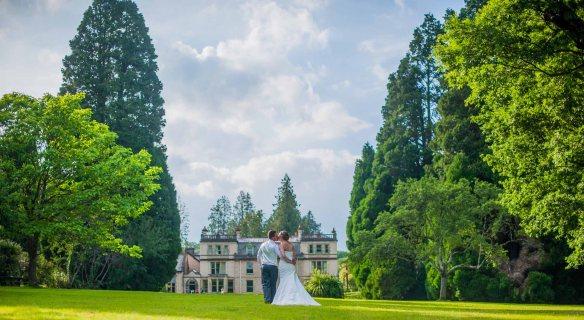 Holne-Park-House-wedding-photos-GRW-Photography (22)
