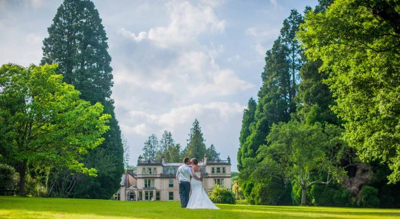 Holne-Park-House-wedding-photos-GRW-Photography (22)